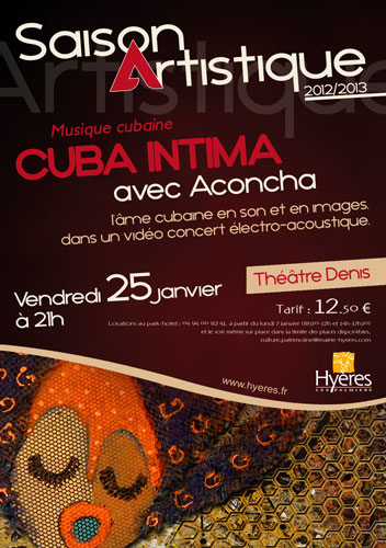 flyer-theatre-aconcha-denis1