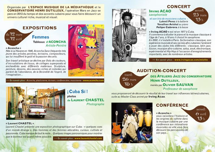 aconcha-expo-mediatheque_-mars-en-jazz