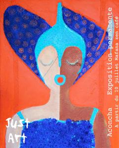 aconcha-invitation-mafana