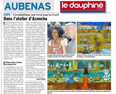 aubenas-mediatheque