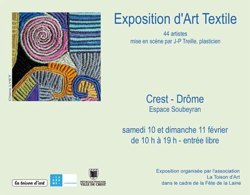 affiche-art-textile