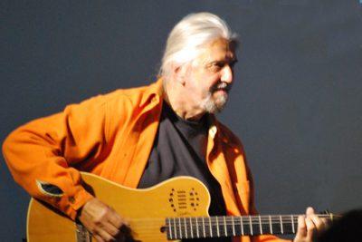 marc-guitare