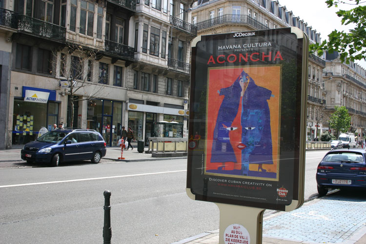 aconcha-bruxelles1