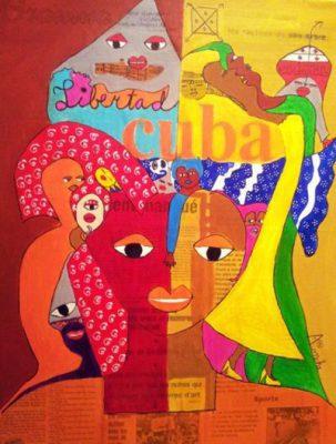 aconcha-peintre-cubain-festival-libertad-exposition-peintures-sculptures-installations-livre-artiste_269111