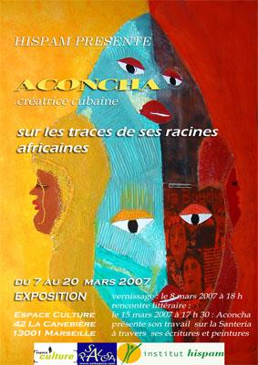 affiche-masque-eleggua