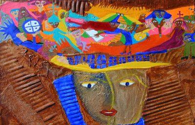 chapeau-texture