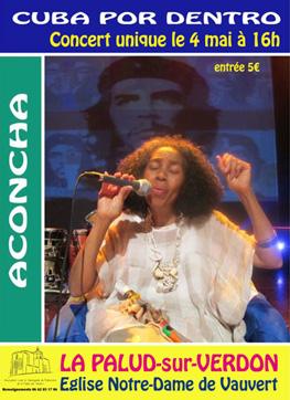 concert-aconcha-la-palud