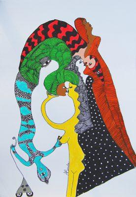dessin-couleur-4