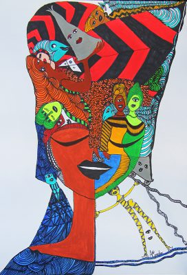 dessin-couleur-5