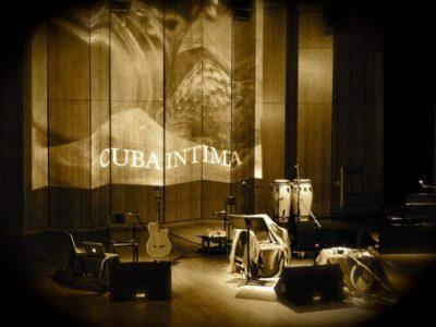 image-cuba-intima-7