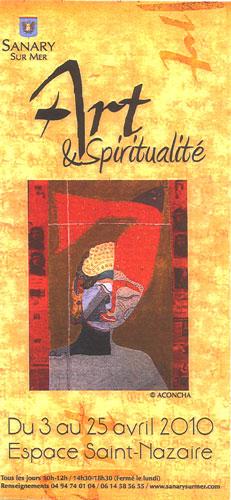 invit-art-spiritualite-bis