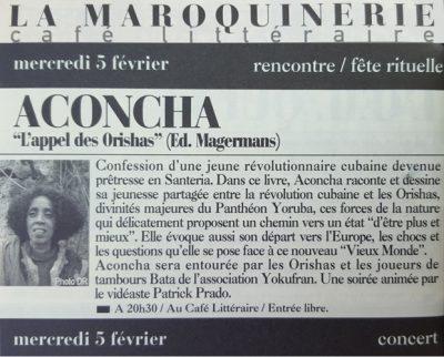 invit-maroquinerie