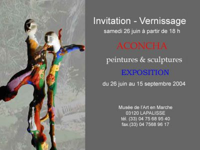 invitation-lapalisse