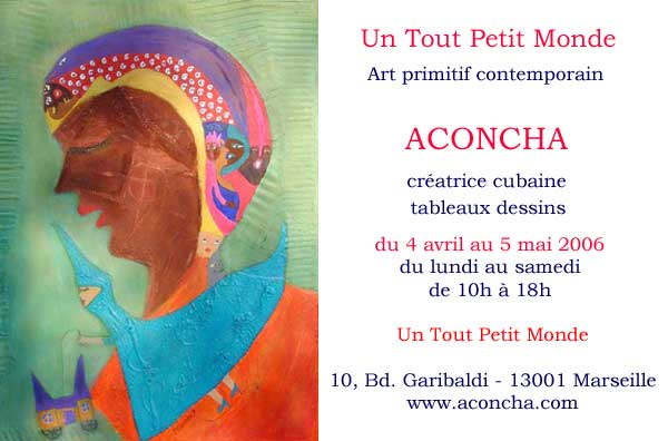 invitation-marseille