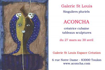 invitation-toulon