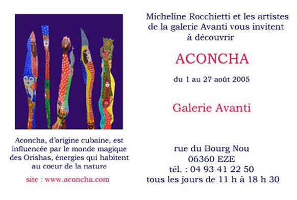 invitation-aconcha-avanti