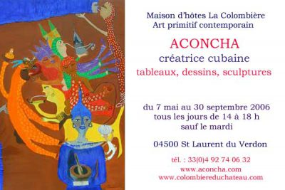 invitation-aconcha-colombie