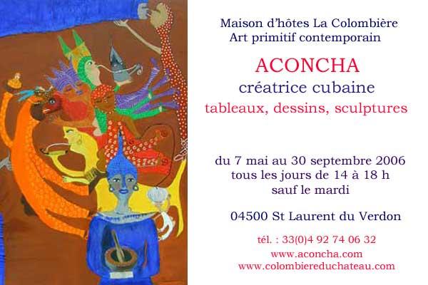 invitation-aconcha-colombie