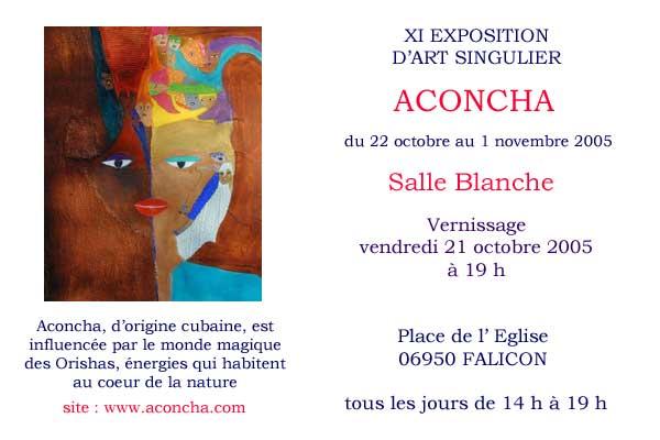 invitation-aconcha-falicon