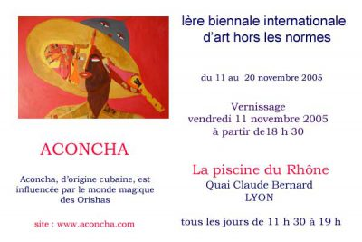 invitation-aconcha-lyon