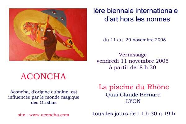 invitation-aconcha-lyon
