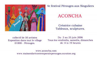 invitation-aconcha-perouges