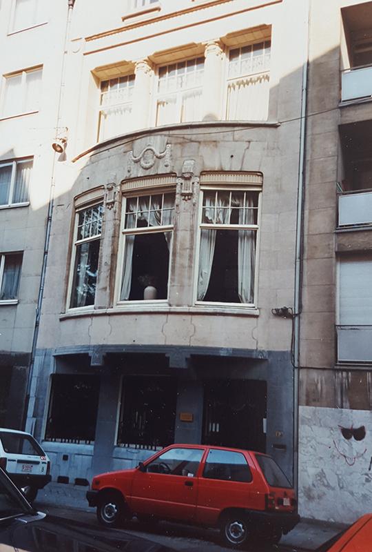 saint-bernard-40