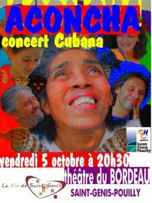 aconcha-concert-noche-cubana-st-genis-pouilly_27297