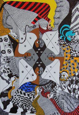 cuba-art-dessin-couleur-elementos-aconcha
