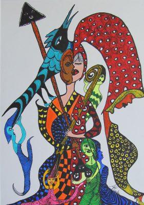 cuba-art-dessin-couleur-union-aconcha