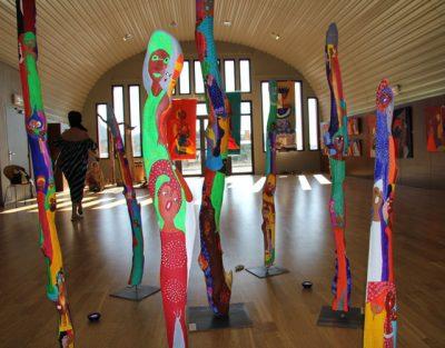 cuba-art-expo-sainte-baume-aconcha