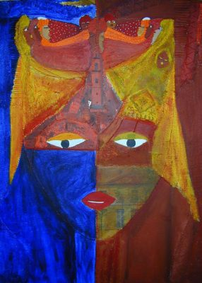cuba-art-peinture-masque-bayamo-aconcha