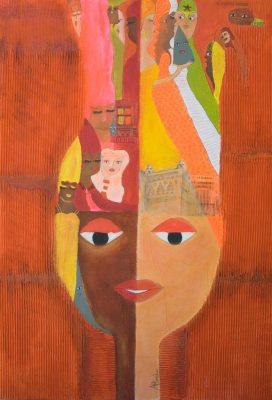 cuba-art-peinture-masque-draguignan-aconcha