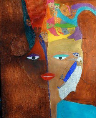 cuba-art-peinture-masque-habite-aconcha
