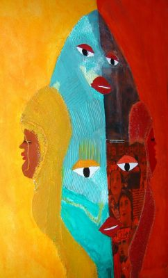 cuba-art-peinture-masque-marseille-aconcha
