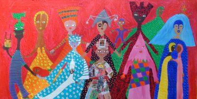 cuba-art-peinture-orishas-colissimo-aconcha