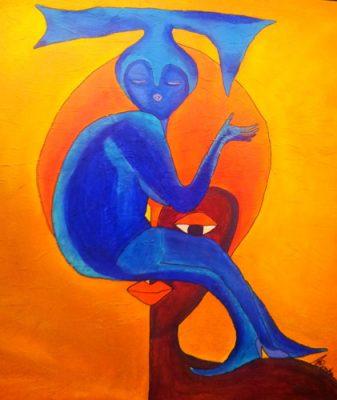 cuba-art-peinture-serenita-aconcha