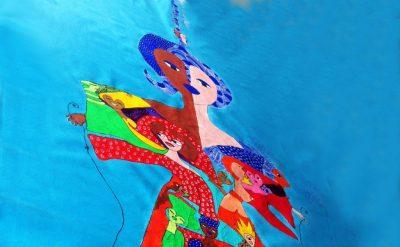 cuba-art-peinture-toile-orishas-aconcha