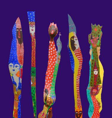cuba-art-sculpture-orishas-aconcha