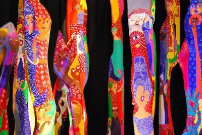 cuba-art-sculpture-orishas-fragment-totem-aconcha