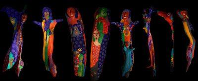 cuba-art-sculpture-orishas-totems-aconcha