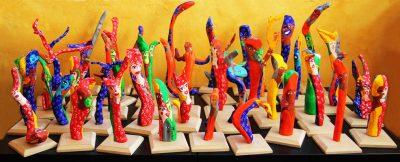 cuba-art-sculpture-totemitos-orishas-aconcha