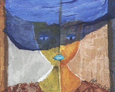 cuba-art-tableau-chapeau-voile-aconcha
