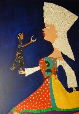 cuba-art-tableau-lune-aconcha