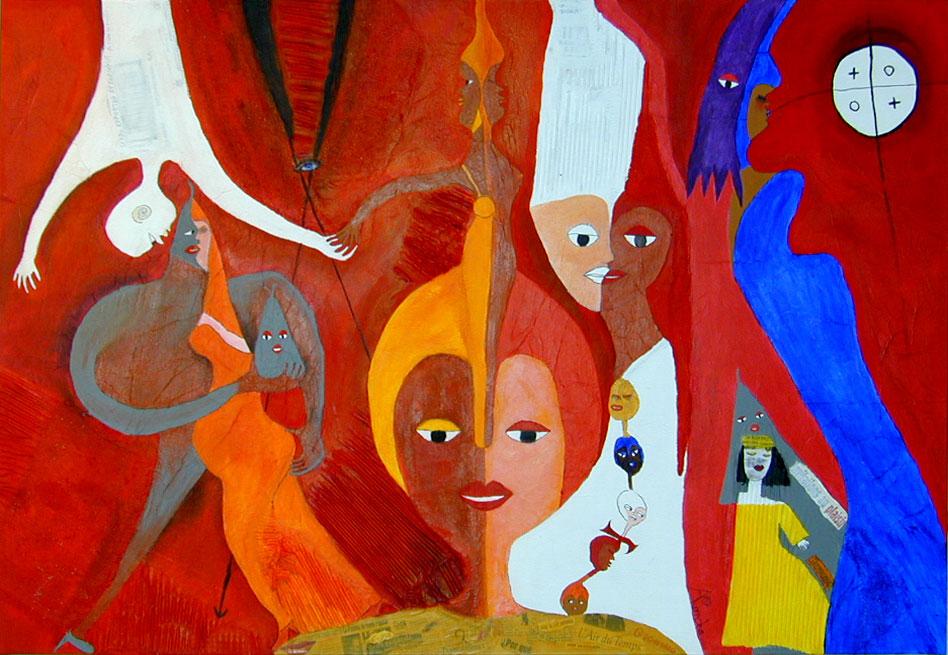 cuba-art-tableau-orishas-aconcha