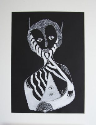 dessin-1-noirblanc-low