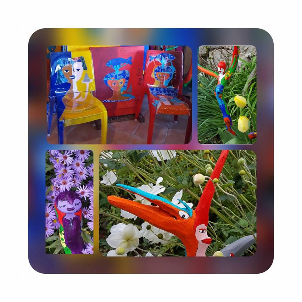 aconcha-installation-jardin