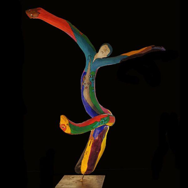 sculpture en mouvement 04