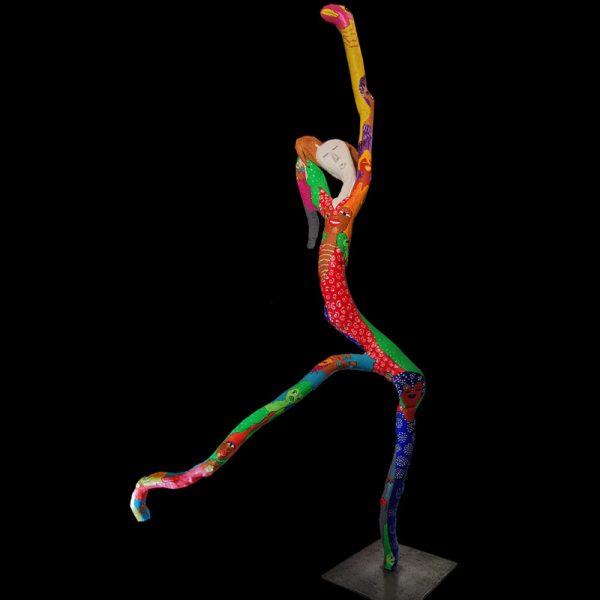 sculptures en mouvement 05